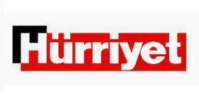 Hürriyet  FinTech